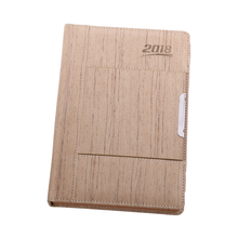 Top quality Luxury fancy leather book cover