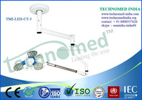 TMI-LED-CT-3 Led spotlight change color