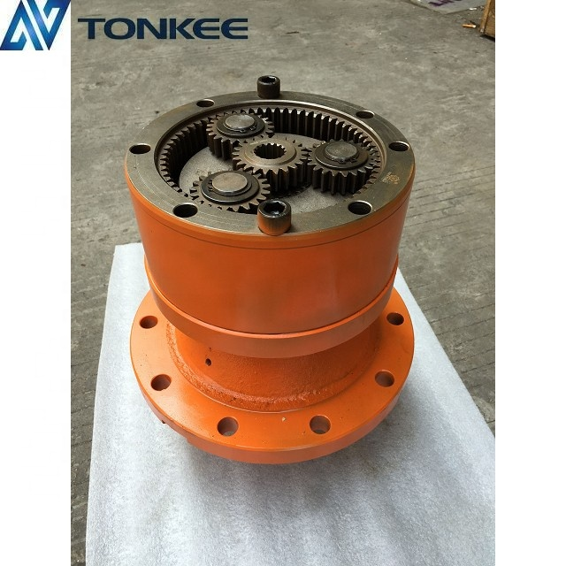 EX60-5 Swing gearbox EX60-5 Swing reduction gearbox for HITACHI