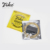 bright sound ziko acoustic guitar strings