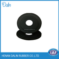 Direct replacement Elliptical Style mid size HDD drilling rigs natural neoprene & nitriel rubber pipe wiper