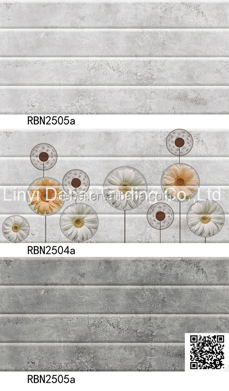 Linyi New product home or hotel decorative wall tile living room wall tile
