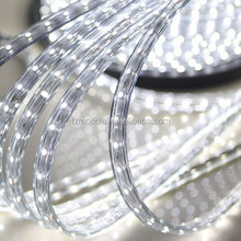60leds WS2812B WS2811 Led Strip, Dmx Led Strip, Programmable Led Strip