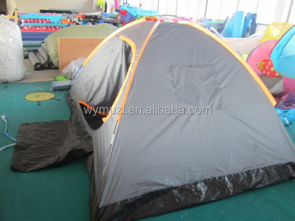 Cheapest new arrival family cabin dome tents on sale
