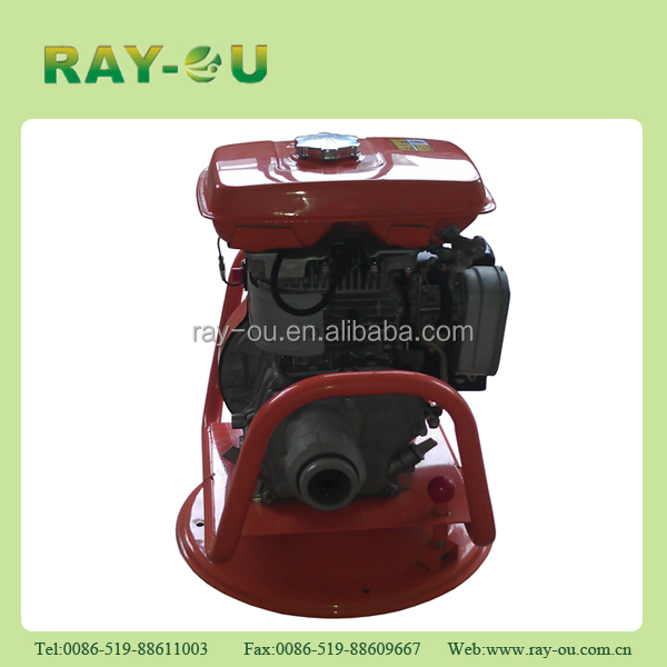Factory Direct Sale High Quality Screed Vibrator