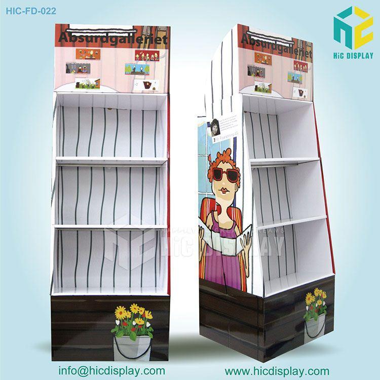 Free Stand Newspaper Rack Pop Display Comic Book Display Stand Buy Free Stand Newspaper Rack