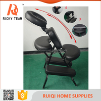 china luxury commercial deluxe massage chair RQ100012-26