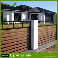 2015 Hot sale Popular Style High Quality New design Customized Cheap Outdoor Dog Fencing