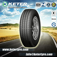 High Performance chengshan tires, competitive pricing with prompt delivery