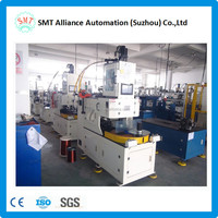 SMT Coil Winding Machine for Transformer - LR100