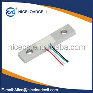 10kg to 40kg load cells hand scales hanging scales luaggae scales micro load cell