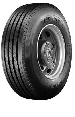 importar llantas de china chengshan fortune austone truck tyre 235/75r17.5 for sale
