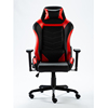 Comfort Ergonomic Swivel Racing Sport Gaming Chair Gamer for Computer Game Player
