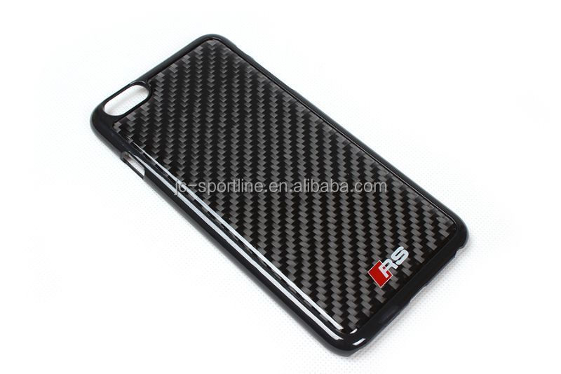 sales promotion carbon mobile phone case for iphone 6 6 plus with r logo buy carbon mobile. Black Bedroom Furniture Sets. Home Design Ideas