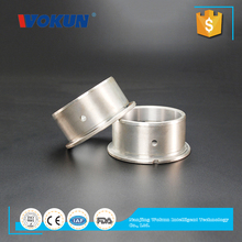High Quality Upper And Lower Compressor Connecting Con Rod Bearings