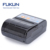 58mm Thermal portable Bluetooth for Android Mobile Printer