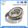 Knuckle bearing/joint bearing/oscillating bearing 1200 series