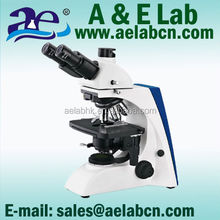 Biological optical microscope price