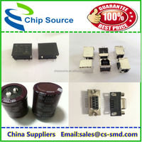 Metal Oxide Semiconductor AON6934