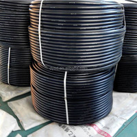 20mm 25mm 32mm 40mm 50mm 63mm roll polyethylene pipe
