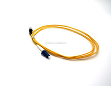 Polishing LC-ST Connector APC/UPC Fiber Optical Jumper Cable