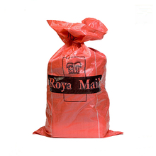 Alibaba mail forwarding china to australia post organizer envelope courier plastic shipping mail bag