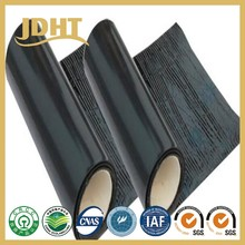 M008 JD-211 SBS Modifying asphalt waterproofing sheet membrane