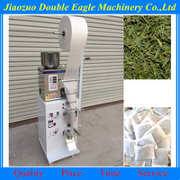 Automatic Small Sachets Filter Tea Bag Packing Machine Factory price