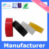 China wholesales 3m insulation tape shiny pvc electrical tape With coating rubber pressure sensitive for UL