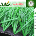 Best synthetic lawn soccer artificial grass prices