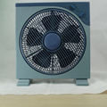 "10"" 12V or Battery Dual Power Portable Fan"