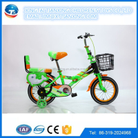 2016 New Model Toy Child Small Bicycle Price / New model Baby Bicycle 14 inch/Best Wholesale Cheap Toys China Baby Cycle