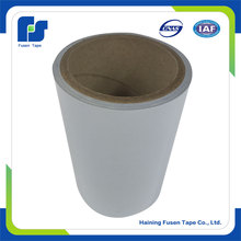 Polyolefin Shrink Ldpe Cling Stretch Food Packaging Plastic Roll Film