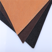 free shipping PU Leather(PVC Leather for decoration, fake leather,artificial leather)
