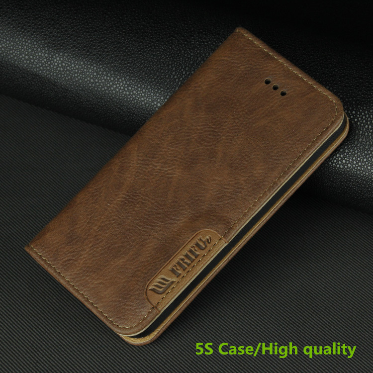 Alibaba Factory Express Manufacturer Mobile Phone Case for iphone