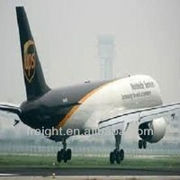 air freight to ADD Ethiopia