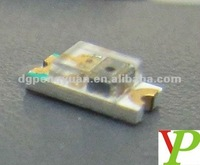 little diode(mini led)