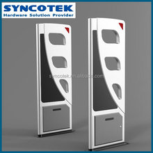 Shop Security Gates, RFID Gate Reader