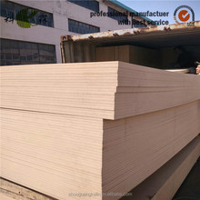 mdf carved panel with high density better screw holding