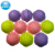 A-1 petal type laundry ball for clothes washing