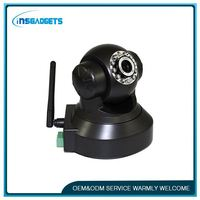 H0T019 indoor use ip camera ,wireless ip camera cool cam, ip camera hd