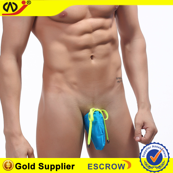 2014 hot sexy swimwear www sex com