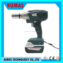 Battery brands cordless online shopping electric impact handheld power tools