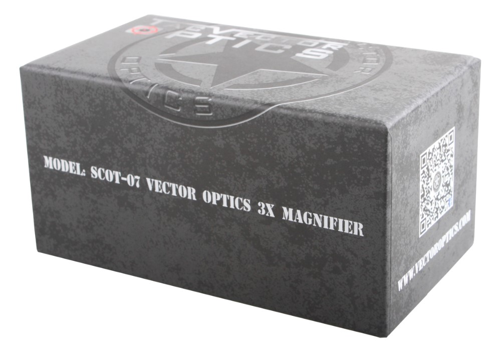 VO 3x magnifier Acom package.jpg
