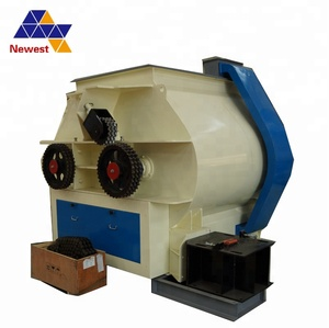 10t/h automatic pig feed pellet machine/cattle feed mill pellet/animal feed pellet mill