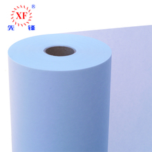 Insulation materialshigh voltage insulators DMD 6630 Paper Dacron/polyester film/dacron