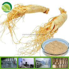 GMP Supplier lowest ginseng prices 2013