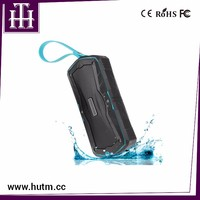 Reliable Factory USB Power Water Resistant Speaker For Computer
