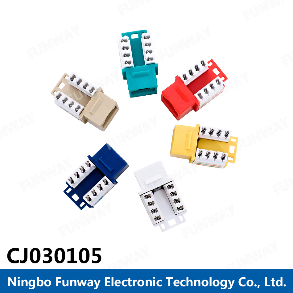 Ningbo Professional Supplier 3db hybrid coupler