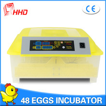 Best Price Full automatic intelligent hatch controller for sale YZ8-48